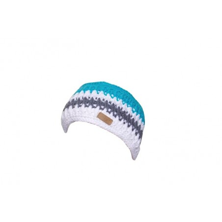 Sanita Foreheadband
